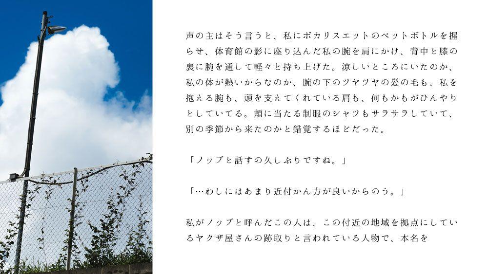 ノブ沖ss桜のリング1-2