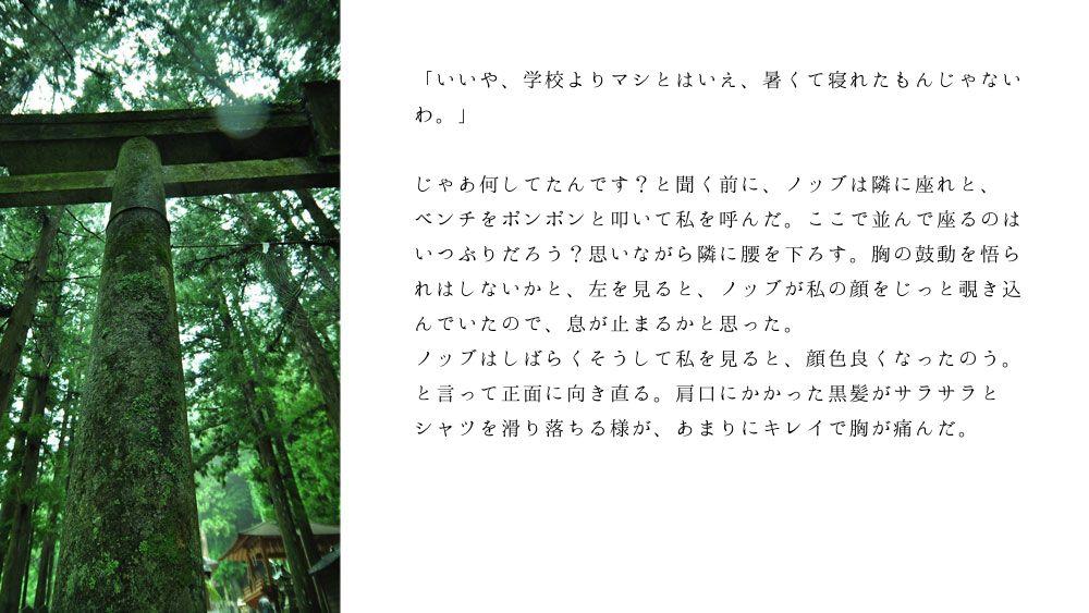 ノブ沖ss桜のリング2-8